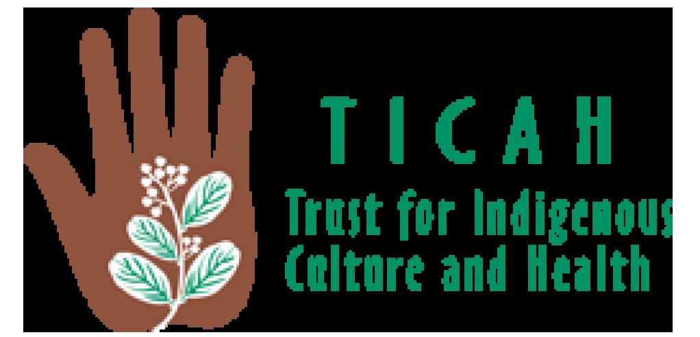 Ticah